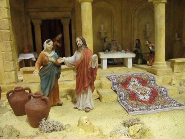 blaskapelle gloria zeitungsberichte